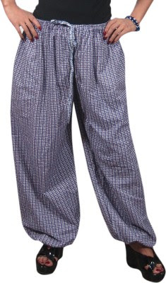 http://www.flipkart.com/indiatrendzs-printed-polyester-women-s-harem-pants/p/itme9kfhzshybg6g?pid=HARE9KFHAEKGNXXM&ref=L%3A-5774720832275395546&srno=p_21&query=Indiatrendzs+Harem+Pants&otracker=from-search
