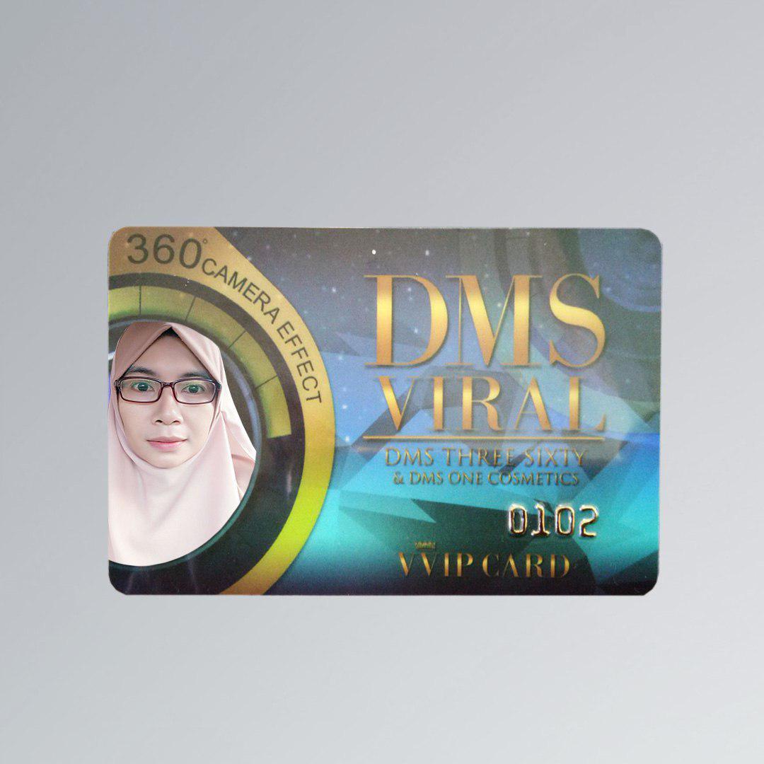 DMS360 Stokist Leader