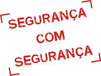 http://1.bp.blogspot.com/-lI3AXnFnZ9Q/Tq2HLohwFtI/AAAAAAAAAJI/yc1C-0u8PgA/s1600/secseg.jpg