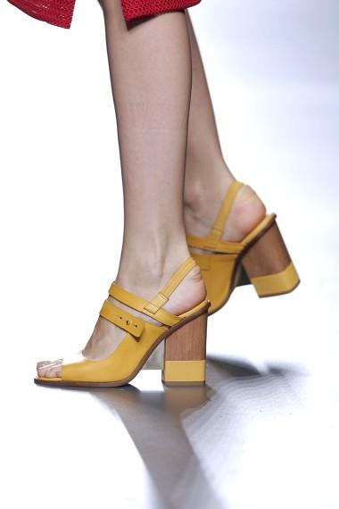 MoisésNieto-elblogdepatricia-shoes-mercedesbenzfashionweekmadrid