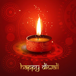 essay in english on diwali messages  homework for you