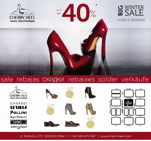 Центробувь зимняя обувь каталог - 697