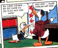 Anders beder grædende Højben om at rive kontrakten itu, men forgæves