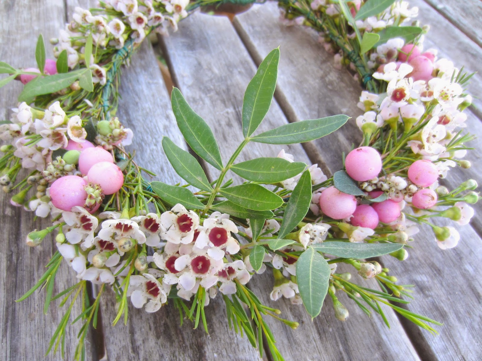 Super La petite boutique de fleurs, fleuriste mariage Lyon, fleuriste  HU04