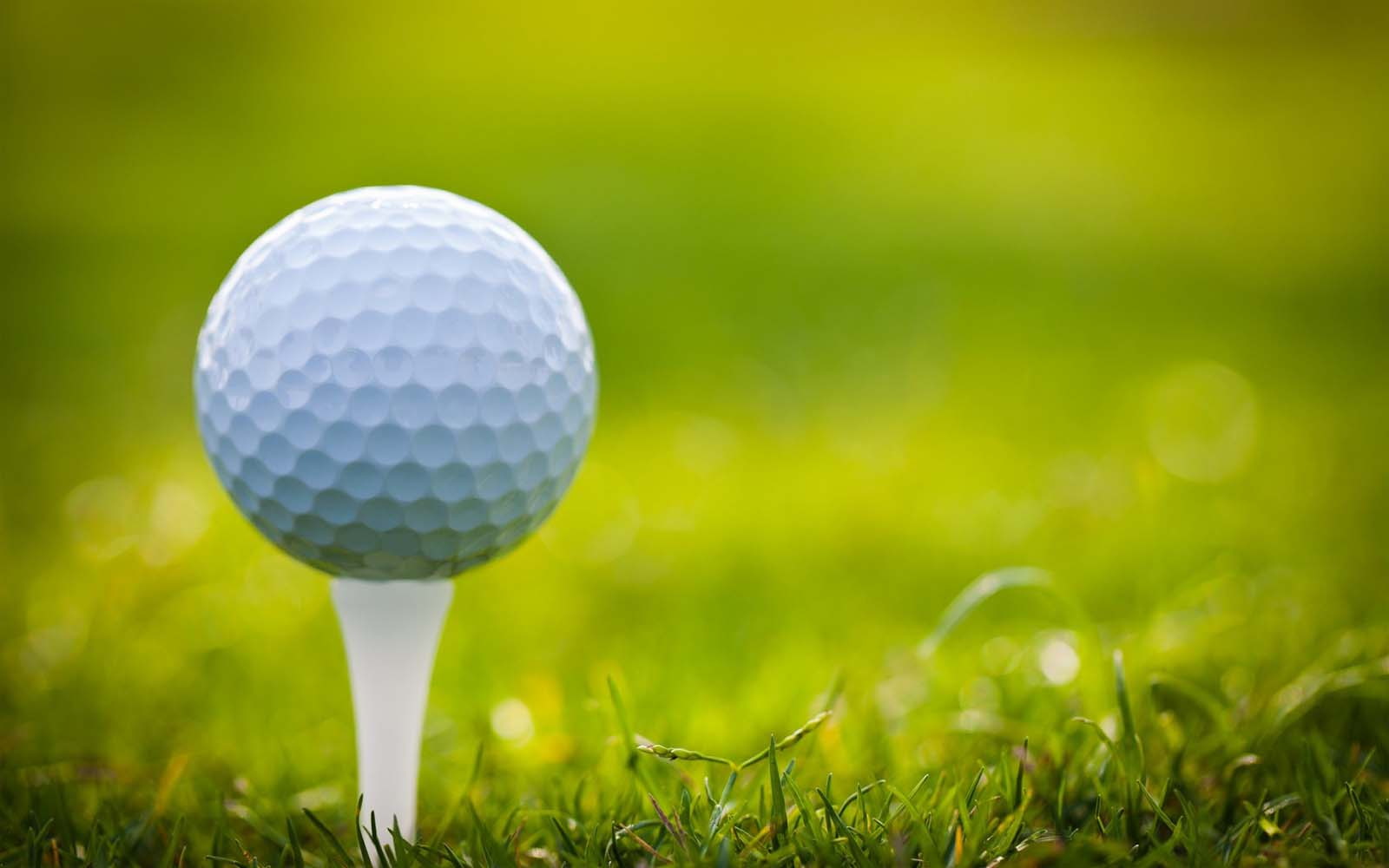 golf ball wonderful sport photos hd desktop wallpaper c a t