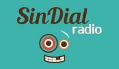 SinDial Radio