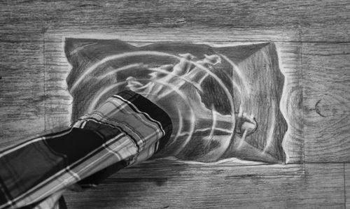 12-Liquid-Floor-Optical-Illusionism-Ramon-Bruin-www-designstack-co