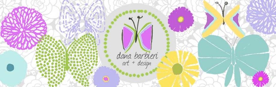 Dana Barbieri
