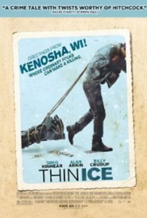 Thin Ice – Legendado