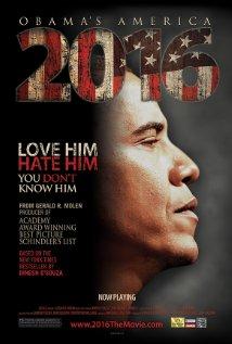 Πολιτικό Ντοκιμαντέρ