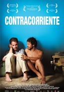 http://miuniversogay.blogspot.com/2014/12/contracorriente-espanol-latino-online.html