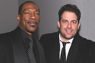 Director Brett Ratner Is OUT As OSCARS Producer Gor Using Gay Slur….What Will Happen To Eddie Murphy As Host?