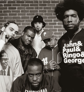 The Roots VUR