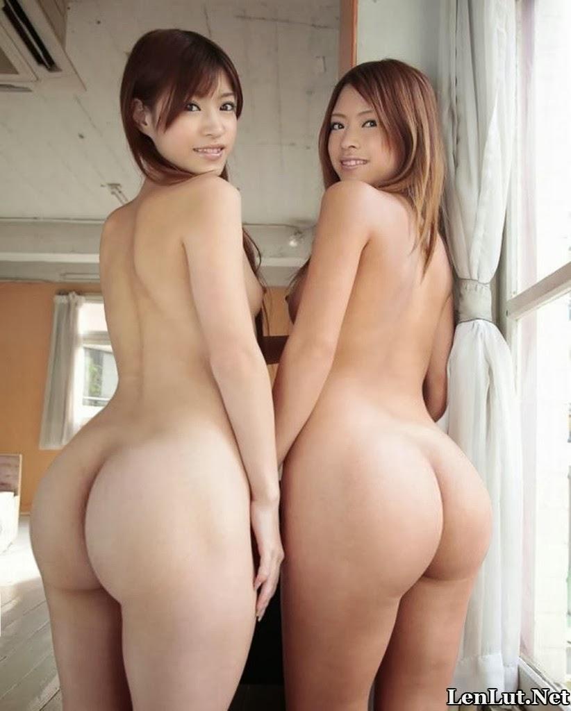 Hình ảnh sex gái đẹp châu á mông to lồn đẹp không lông
