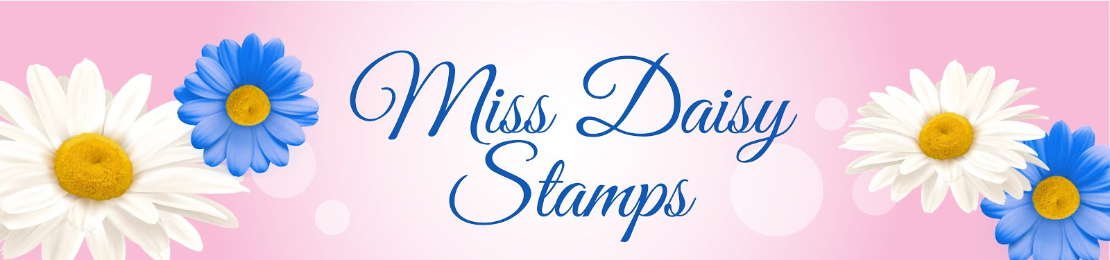 Digital Stamps