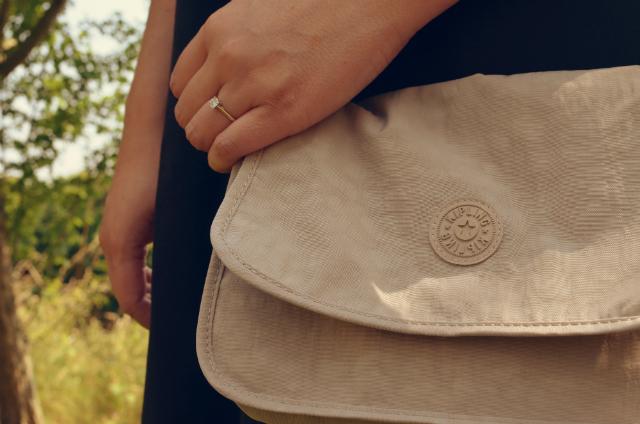 kipling-bag