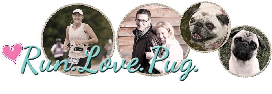 Run.Love.Pug.