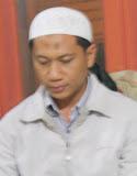 IKHWAN ALHIKMAH KUALA SIMPANG