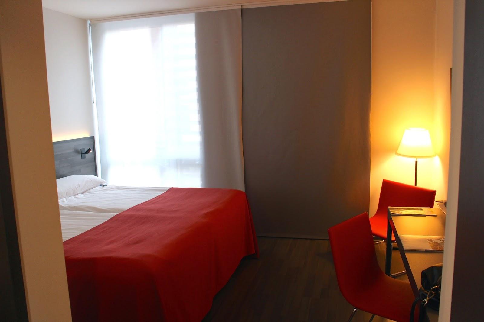 tryp, berlin , mitte, hotel