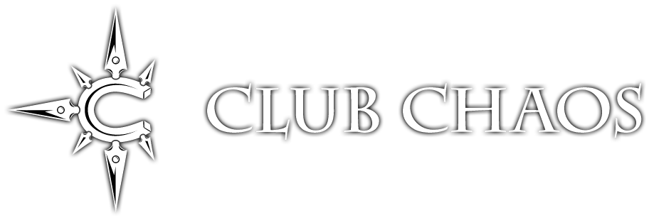 Club Chaos