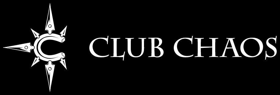 Club Chaos