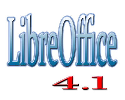 LibreOffice 4.2.3 Download Latest And Improved Version