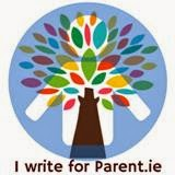 Check out Parent.ie