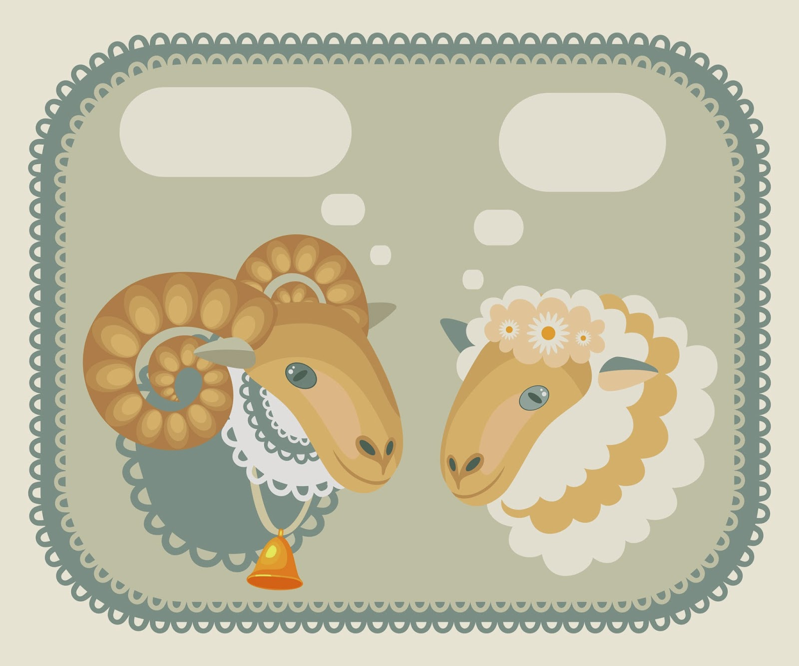 http://www.ecliparts.com/2014/11/sheep-and-goat-2015-new-year-vector.html