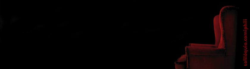 Solilóquio Camiphili