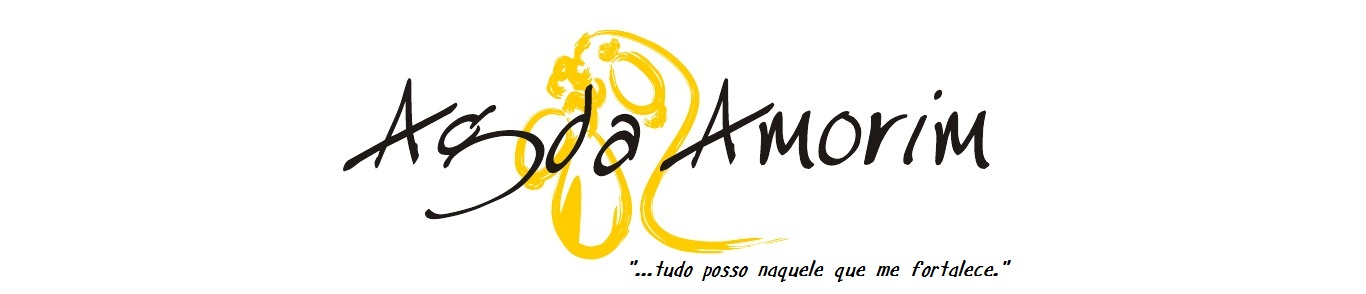 Agda Amorim