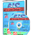 All-in-One Driver CD 2013 3.0 Build 23.08.2013 Free Download