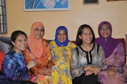 Selamat Hari Raya Aidiladha : November 2010