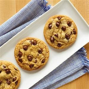 http://www.crisco.com/recipes/ultimate-chocolate-chip-cookies-2102
