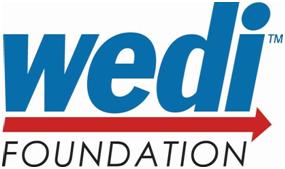 2013 WEDI Report