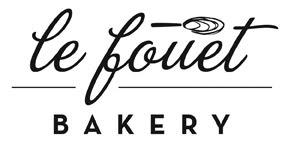 Le Fouet Bakery