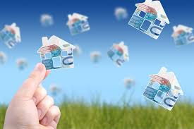 real estate fund in India