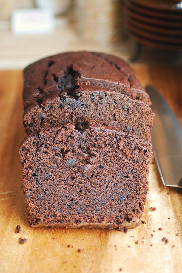 ... biscuits dark damp molasses cake 12 dark damp molasses cake 3 molasses