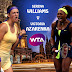 WTA Rome Final Preview - Serena Williams v Victoria Azarenka