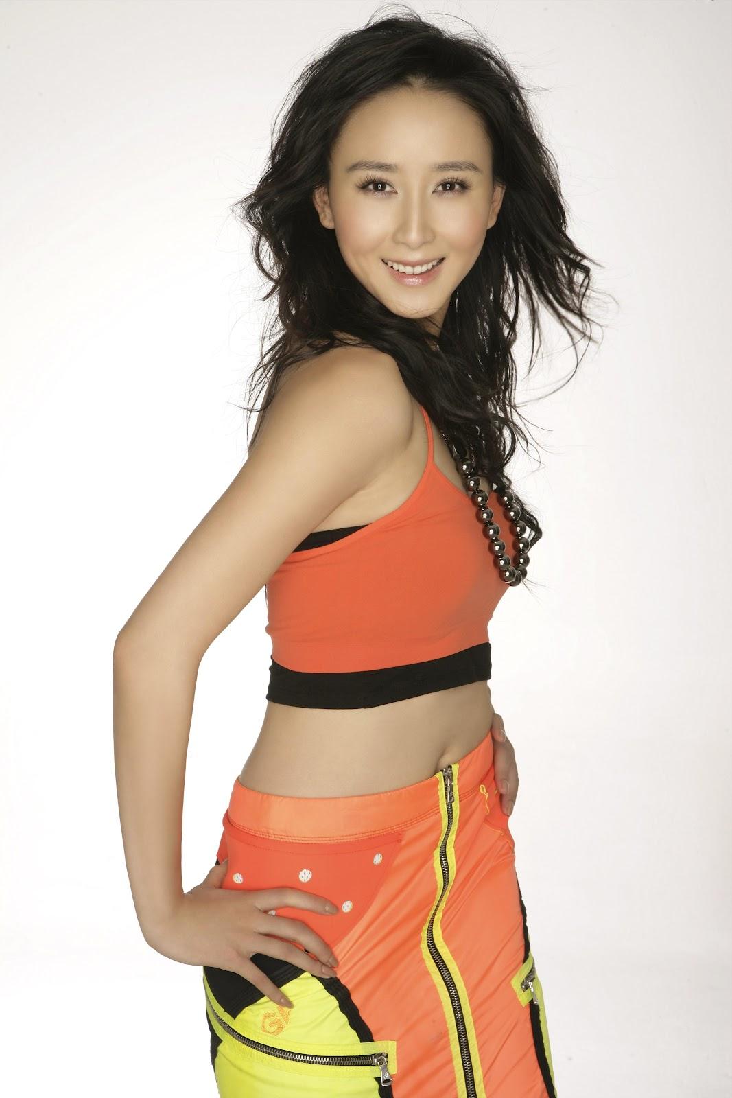 Go Back  gt  Images For  gt  Wenwen Han BikiniWenwen Han Bikini