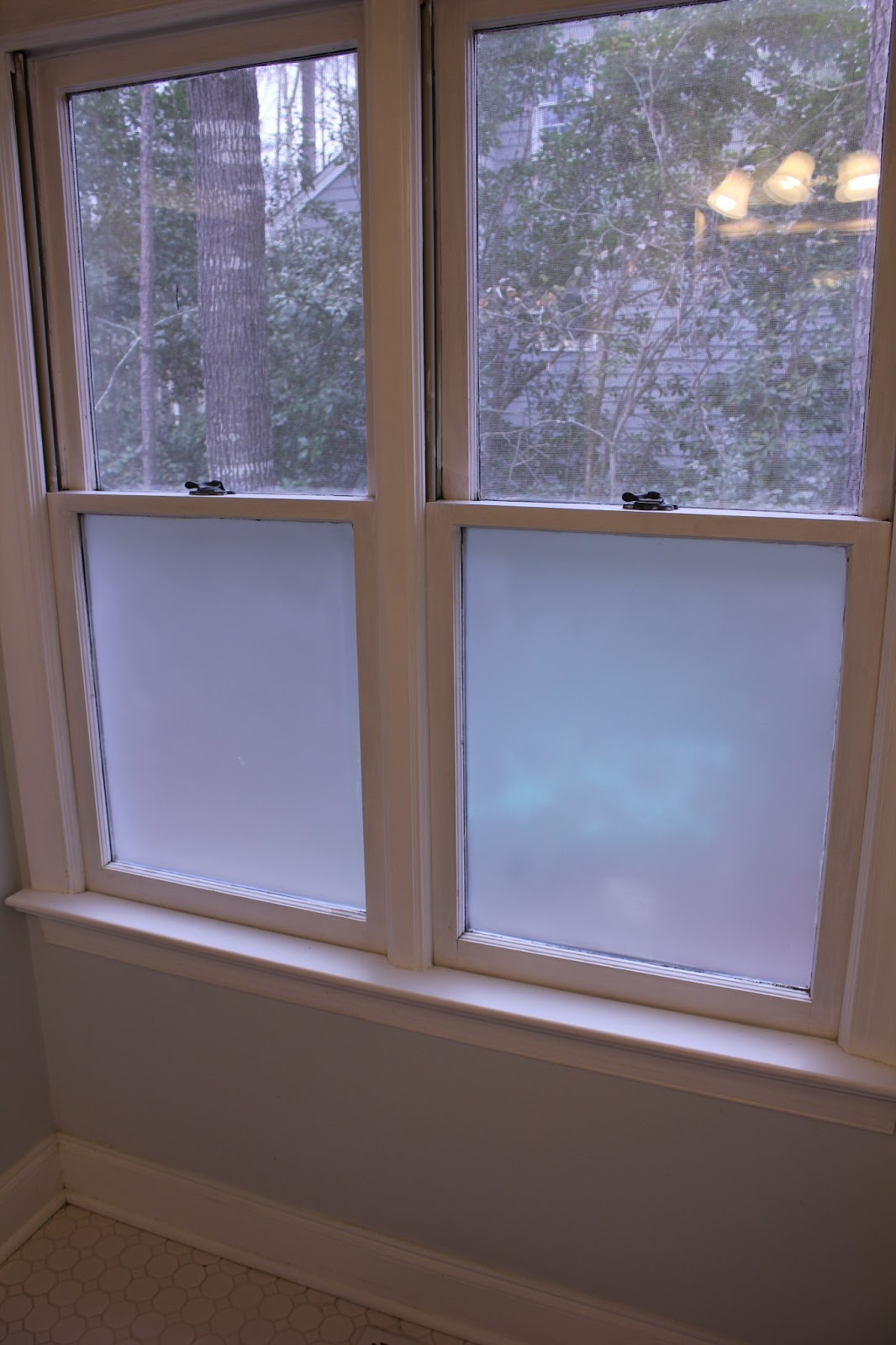 Opaque Bathroom Window 28 Images Bathroom Window Frosted Glass Paint Shower Bathroom Opaque