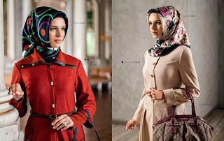 armiine 2013 2014 sonbahar k%C4%B1%C5%9F elbise pardes%C3%BC modelleri online armıne 2013 2014 sonbahar kış kap pardesü modelleri,armine 2014 kombin modelleri,armine pardesü 2014