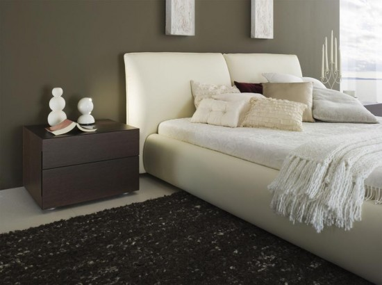 Dormitorios: fotos de dormitorios imágenes de habitaciones y ...