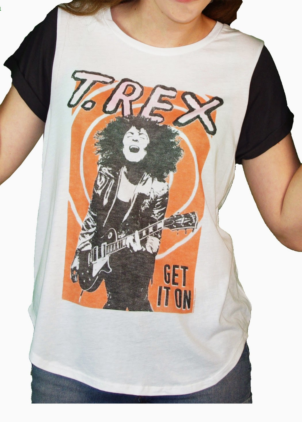 http://www.oldschooltees.com/T-Rex-Shirts-s/323.htm