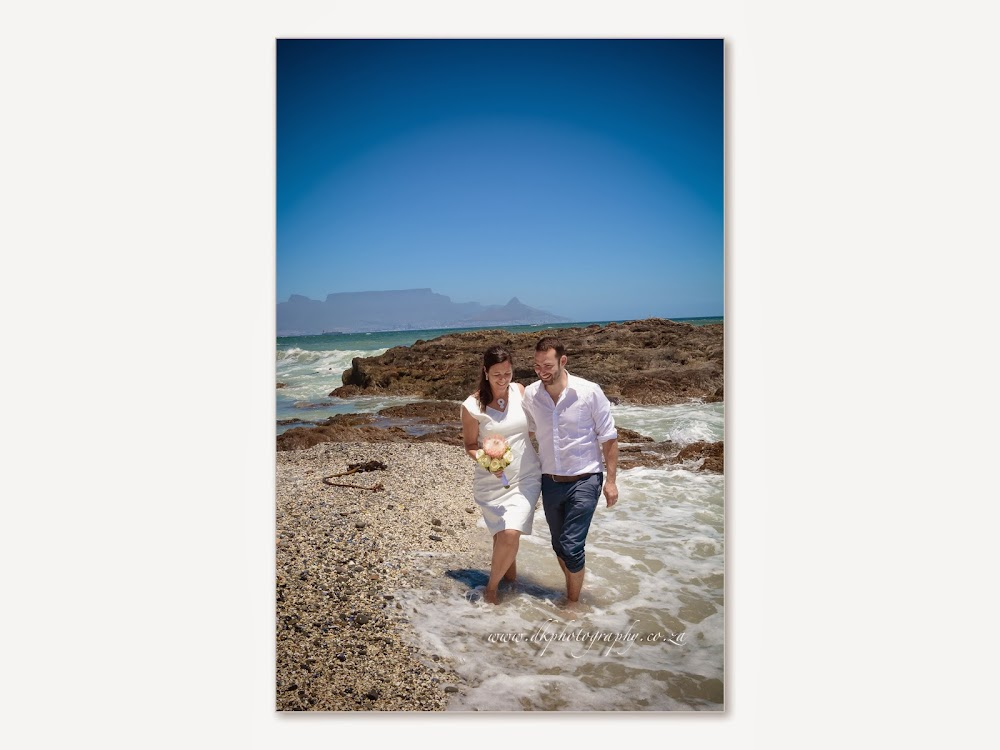 DK Photography Blog1slide-07 Preview | Ilona & Martin's Blouberg Beach Wedding { Germany to Cape Town }  Cape Town Wedding photographer