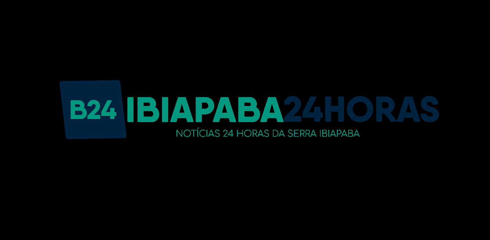 IBIAPABA 24 HORAS