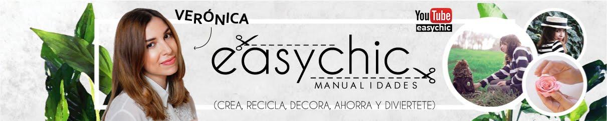 EasyChic