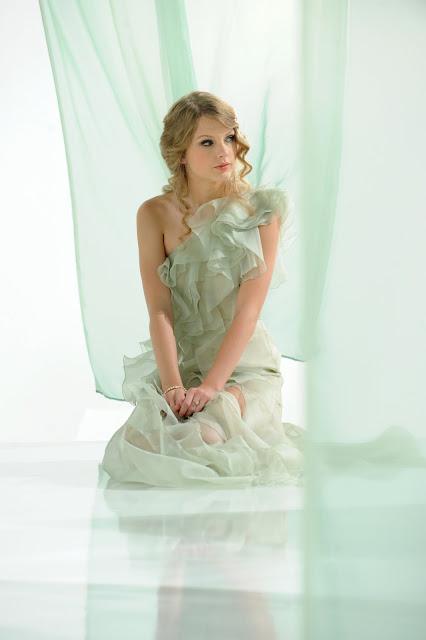 Cute Girl Celebrity