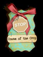 Crop Stop Challenge #41