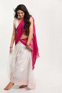 Sherin Latest Picture Shoot Gallery