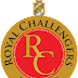 Royal Challengers Bangalore vs Kolkata Knight Riders Live Streaming 11th T20 IPL